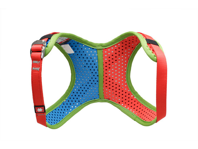 Ocun Webee Chest Harness Kinder